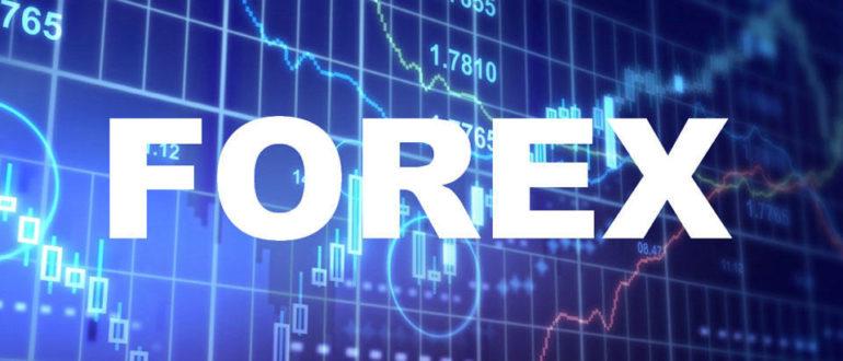 Курс видео уроков по торговле на FOREX