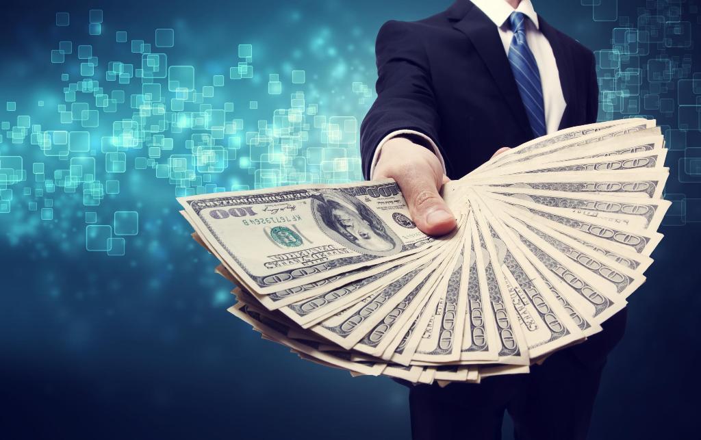 Проверенные способы получения финансирования для бизнеса