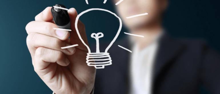 Как максимально эффективно расширить свой бизнес?
