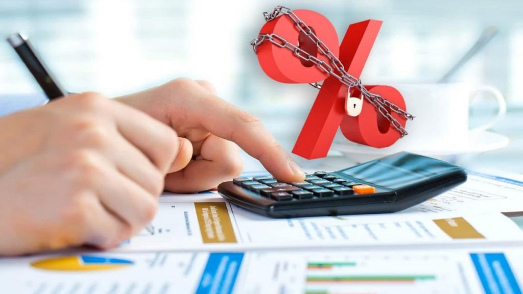 Преимущества получения кредитов в небанковских организациях
