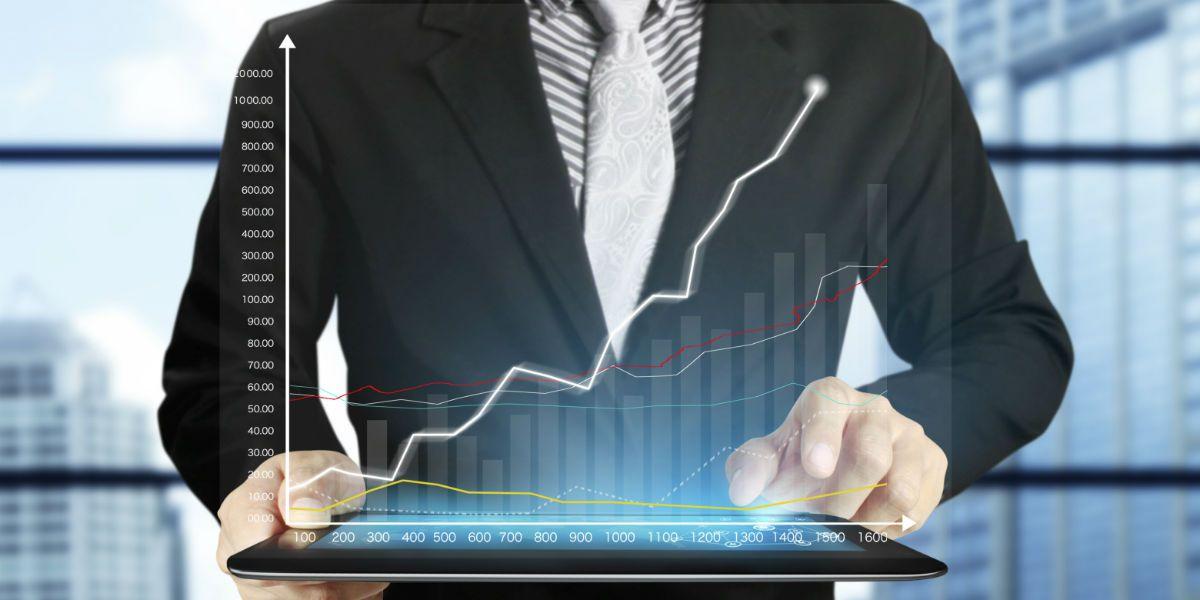 Этапы расширения бизнеса