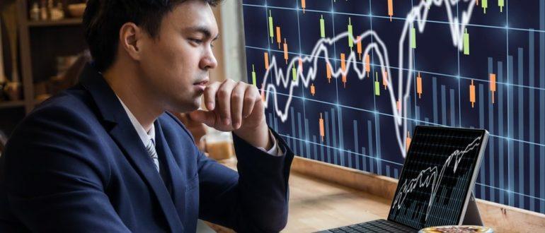 Что нужно сделать, чтобы начать торговлю на рынке Форекс?