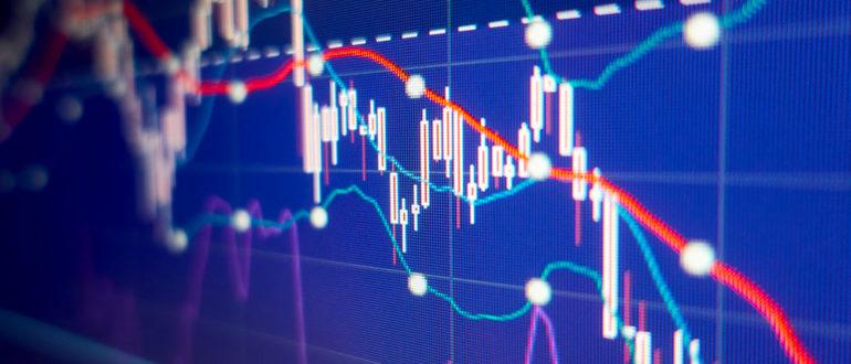 Способы защиты от финансовой нестабильности