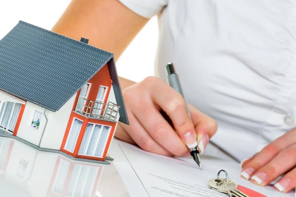 Как сделать кредит максимально выгодным и безопасным?