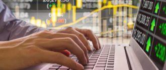 Индикатор – эффективный инструмент для успешного закрытия сделок на Форекс