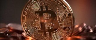 Что дают нам знания о криптовалютах?