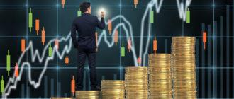 Лучший помощник для начинающего инвестора