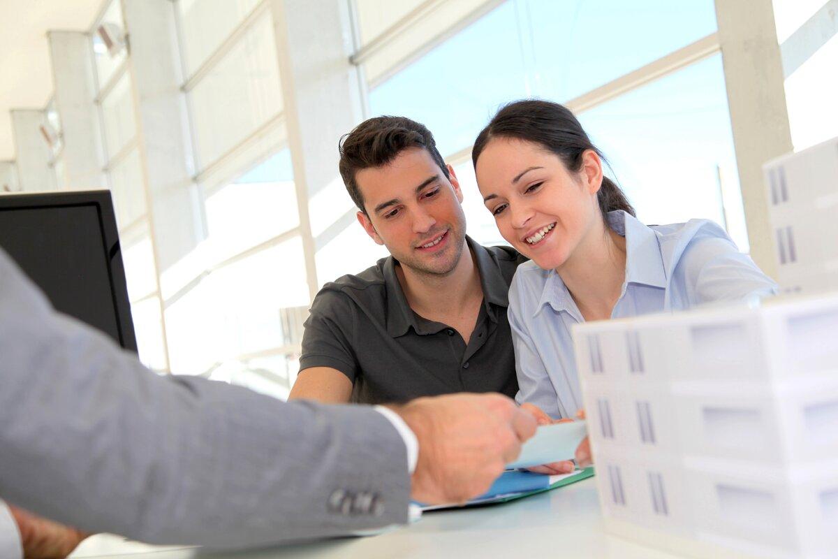 Правильный займ – залог финансового благополучия