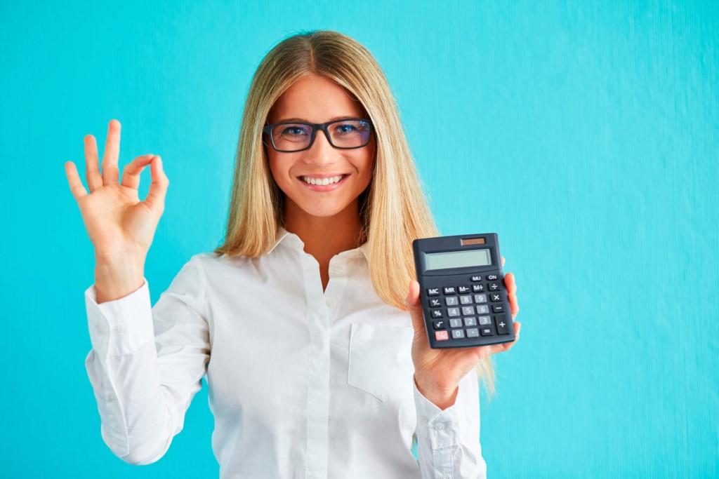 Для чего нужен бухгалтер на предприятии?