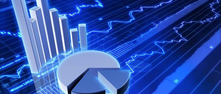 Межотраслевые балансовые узлы, или межотраслевые комплексы в рыночной экономике