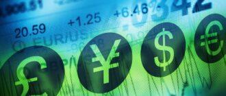 Для чего был создан Форекс? История рынка простыми словами