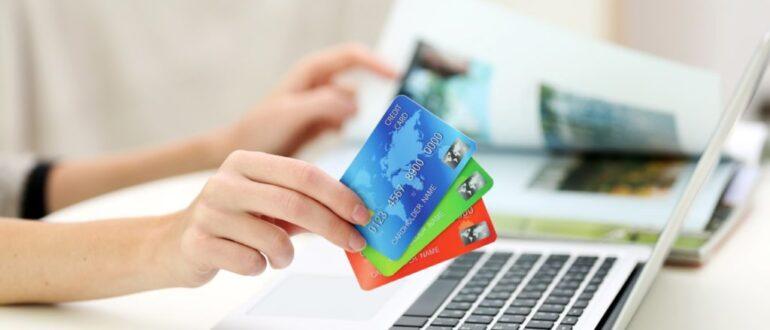 Займы онлайн – назначение, особенности, как взять