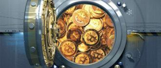 Делаем выбор в пользу правильного криптовалютного помощника