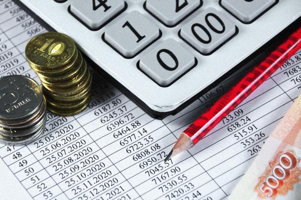 Когда выгодно рефинансировать кредит?