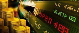 Успешное инвестирование капитала вместе с Forex порталом