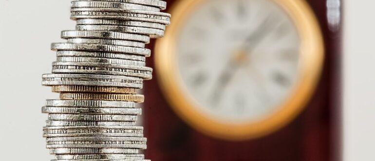 Какое направление для инвестиций самое перспективное?
