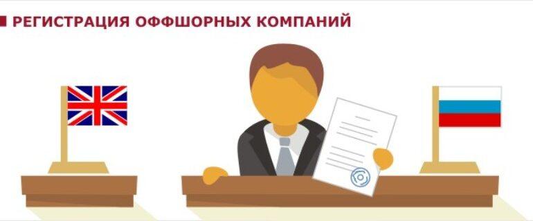 Как законно не платить налоги с деятельности МБК?