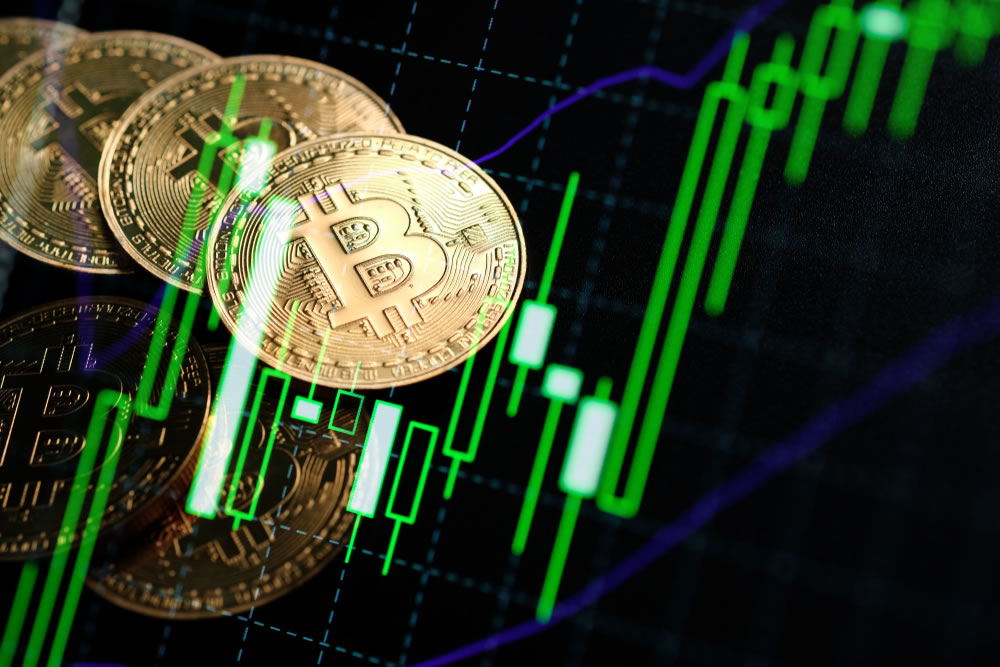 Лучшие аналитики криптовалютного рынка