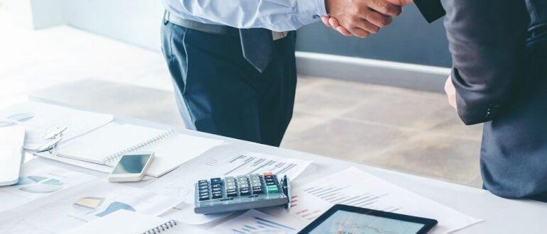 Доверительное управление инвестициями