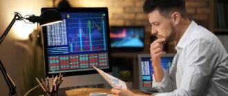 Как создать безопасную среду для торговли на фондовых рынках?