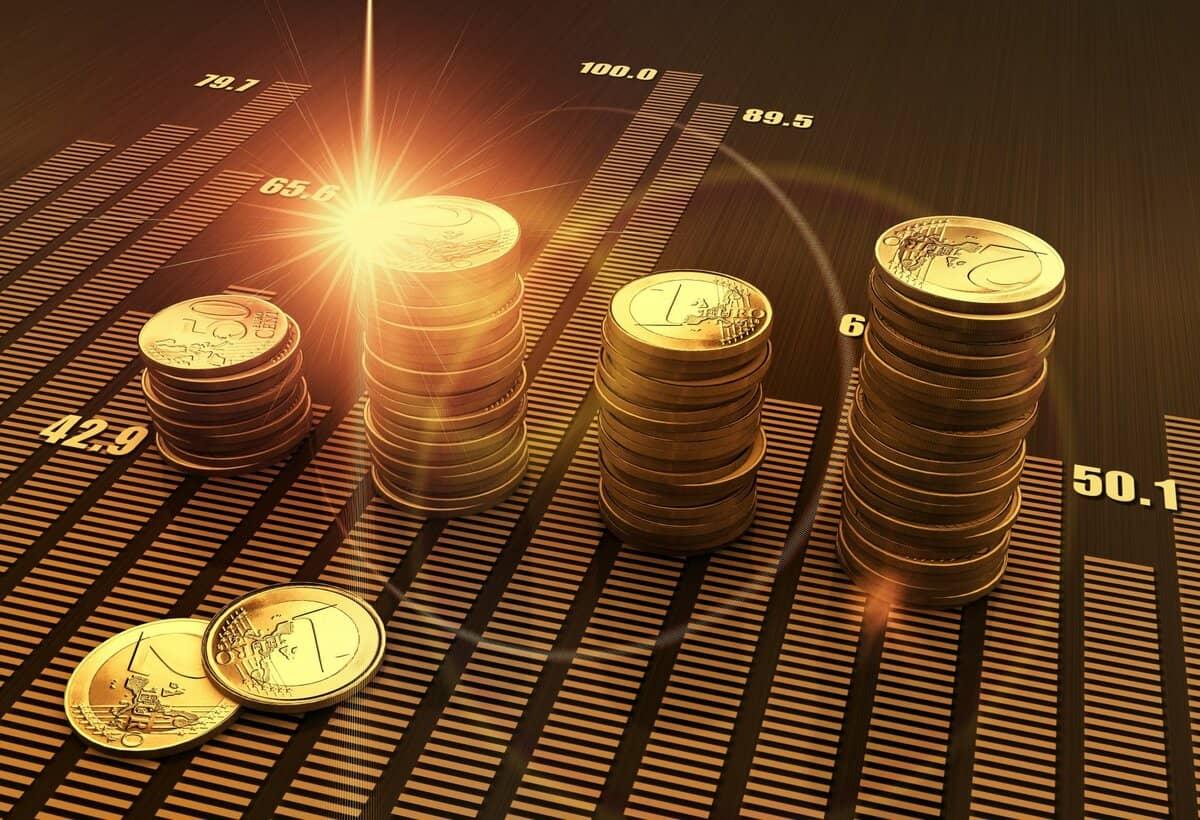 Программы и преимущества Парамайнекс Финанс