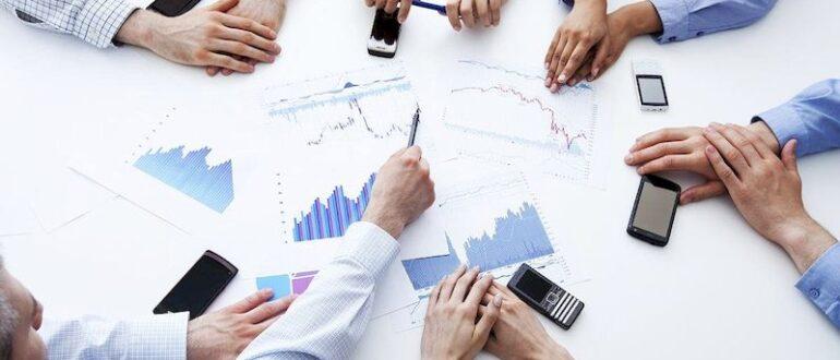 Сотрудничество с VAX Capital AG как способ улучшения инвестиционной культуры