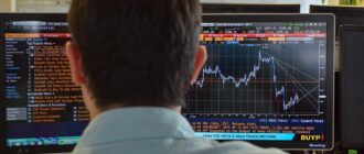 What kind of trader are you: Bytrend.com specialists about main trading strategies