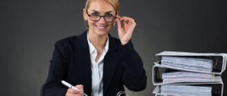 Как повысить уровень бухгалтерских знаний в режиме реального времени?