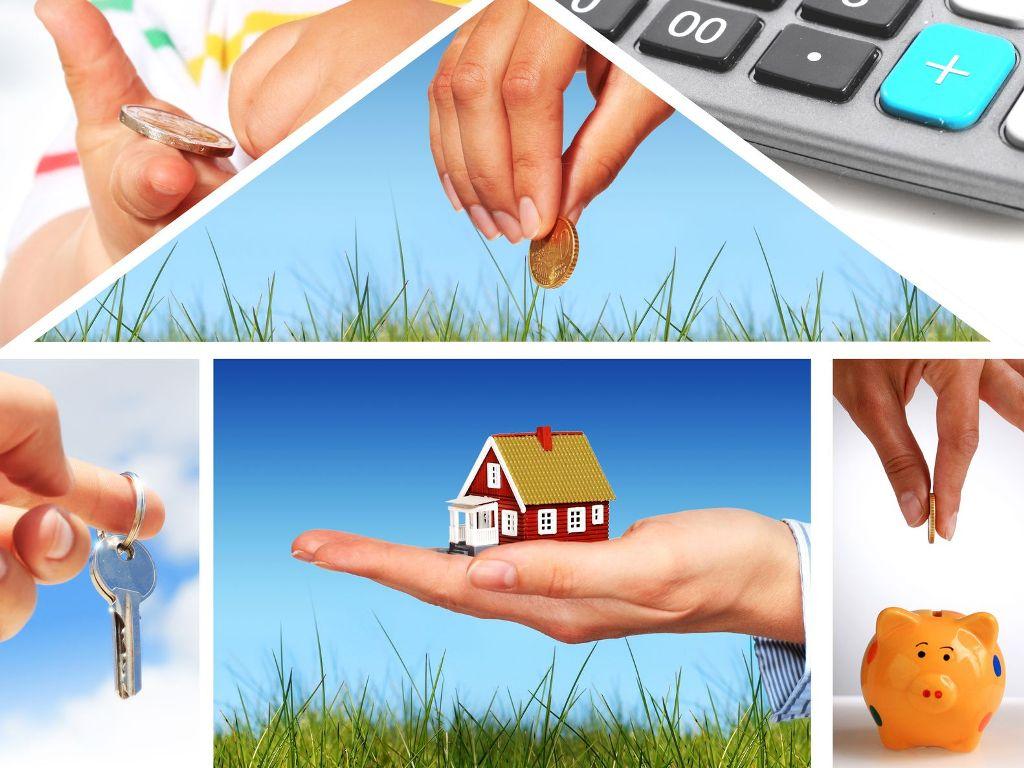 Популярные программы для выгодного ипотечного кредитования