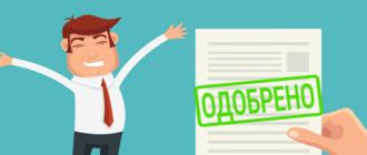 Как гарантированно получить или рефинансировать кредит, и не только