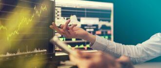 Куда податься инвестору в 21 веке?