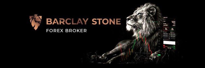 Почему Barclay Stone лучшая компания для новичков?