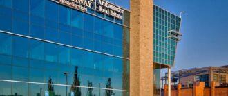 Berkshire Hathaway: Инвестиционный холдинг Уоррена Баффетта