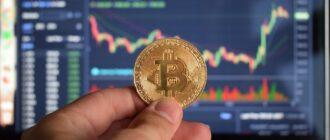 Когда растут криптовалюты?