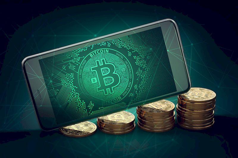 Какой биткоин кошелёк выбрать?