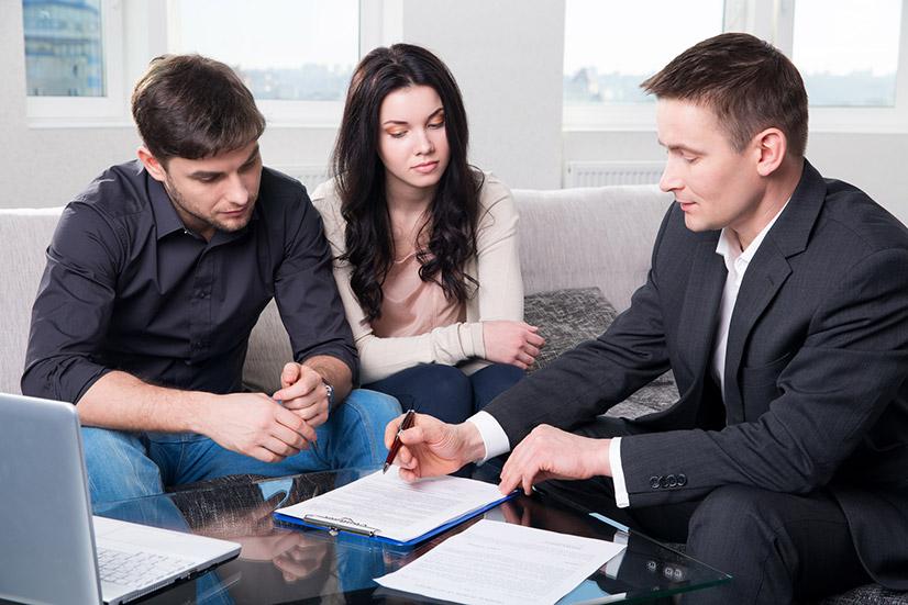 Консультации адвоката по долгу – хороший выход из непростой ситуации