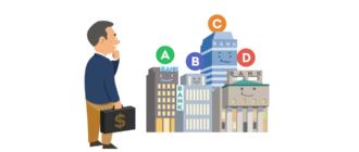 Как выбрать надежный банк?