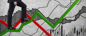 Выгодно ли заниматься инвестированием?