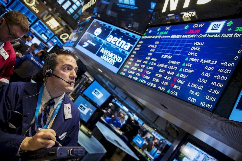 Товарная биржа. Особенности и что это такое