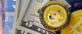 Выгодно ли инвестировать в Dogecoin?