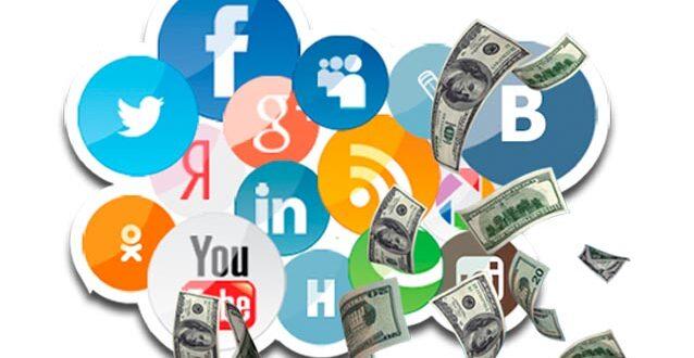 Выгодна ли реклама в социальных сетях для увеличения вашего заработка?