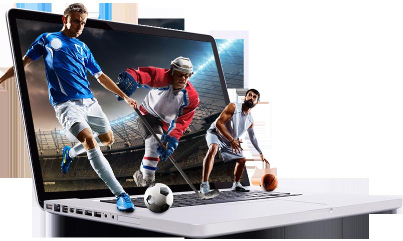 Как выбрать приложение для ставок в спорте и киберспорте?