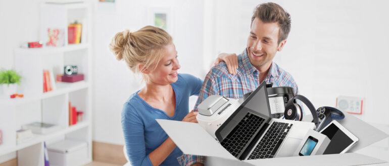 Выгодно ли оформлять потребительский кредит?