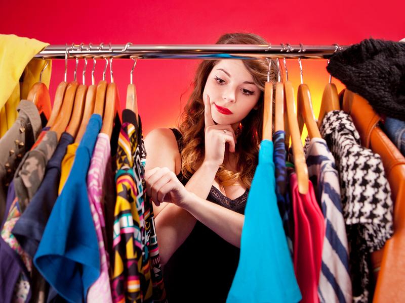 Где можно найти и приобрести женскую одежду больших размеров?